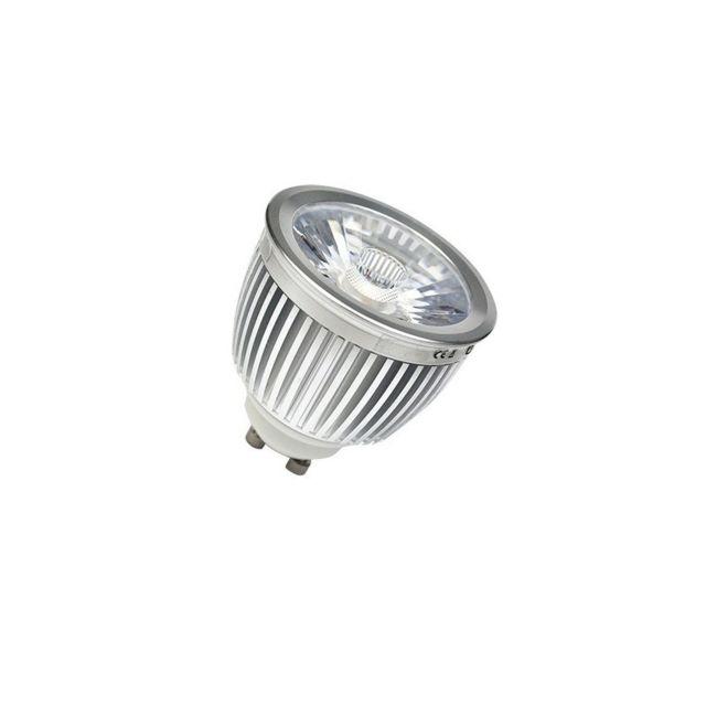 samsung blanc froid ampoule spot led gu10 par16 6w cob pas cher achat vente ampoules led. Black Bedroom Furniture Sets. Home Design Ideas