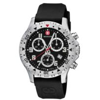 Wenger - Montre homme Off Road Chrono 79356W