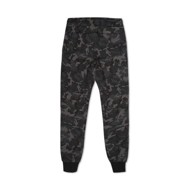 Nike Pantalon de survêtement Tech Fleece 682852 233