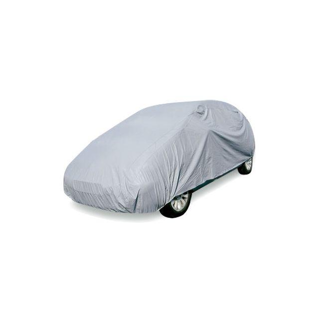 otokit b che de protection auto taille b pas cher achat vente b che voiture rueducommerce. Black Bedroom Furniture Sets. Home Design Ideas