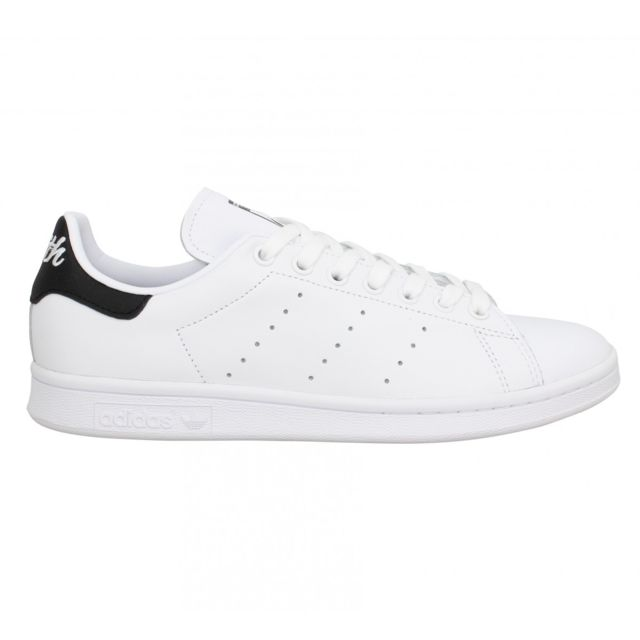 stan smith adidas homme blanche