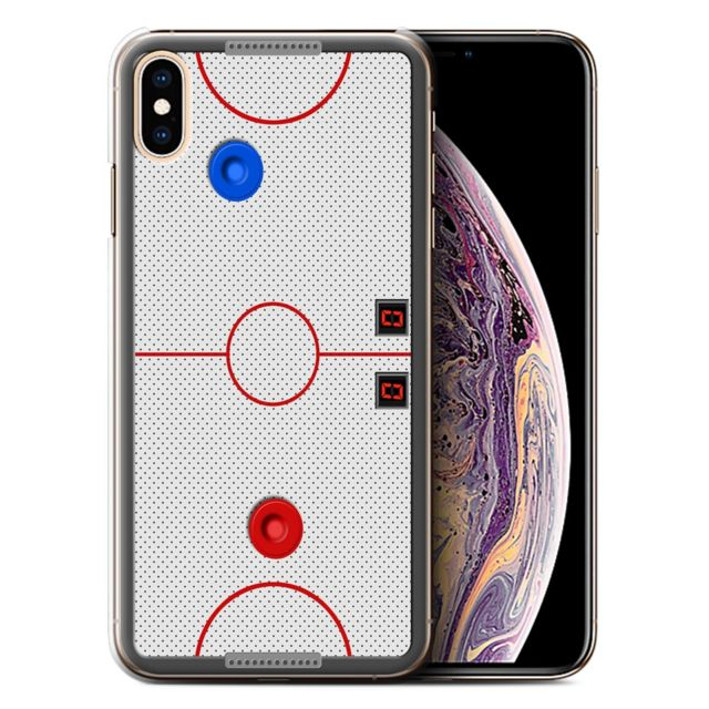 coque iphone xs max jeux