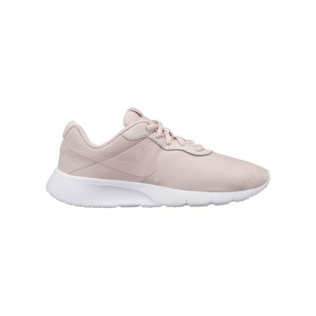 Nike Gs Achat Blanc Enfant Pas Cher Tanjun Chaussures Rose Clair POknwX80