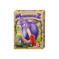 Abacus - Jeux de société - Mammuz