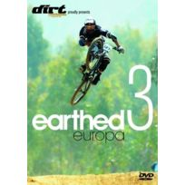 Duke - Earthed 3: Europa IMPORT Anglais, IMPORT Dvd - Edition simple