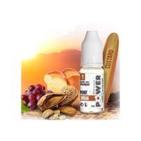 Flavour Power - Point Break 50/50 - Fp 3 mg