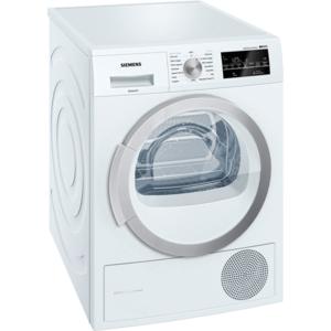 Siemens - Séche-Linge pompe à chaleur WT47W460FF