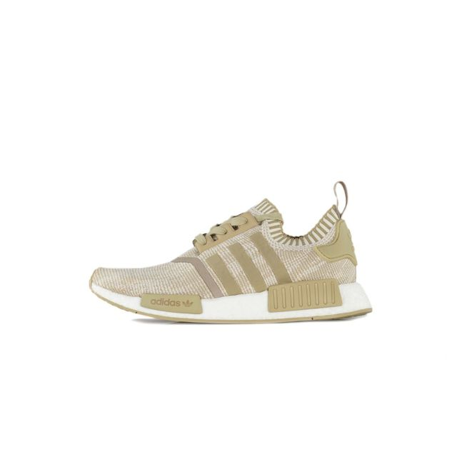 Primeknit Originals By1912 Xr1 Cher Adidas Basket Nmd Pas O6qwBBI