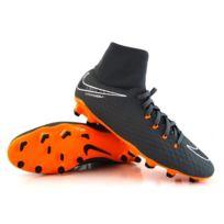 best service 97c9b 26640 Nike - Hypervenom Phantom 3 Academy Df Fg. Plus que 2 articles