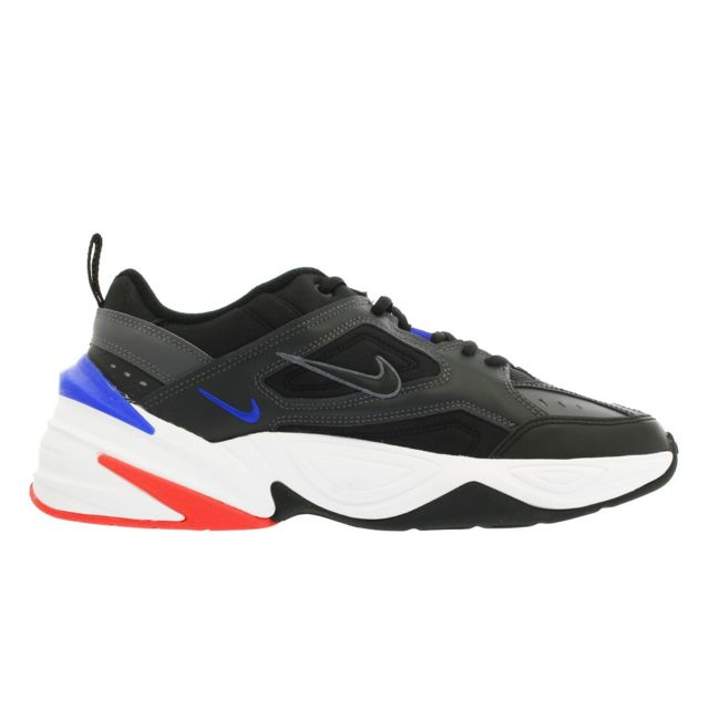 outlet for sale d8352dbc chaussures de running nike m2k