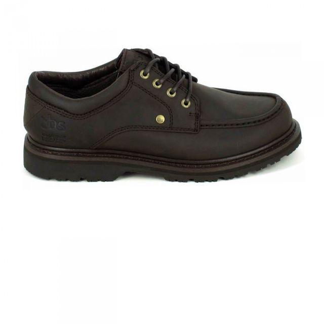 chaussures adidas goodyear