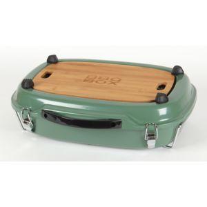 le barbecue barbecue box pas cher achat vente. Black Bedroom Furniture Sets. Home Design Ideas