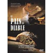 Lcj Editions - Le Pain du diable