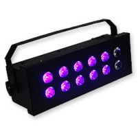 Ibiza - Led Uv Bar 12x3