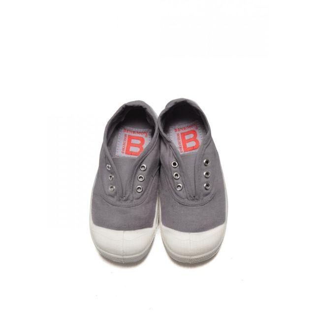 abcb6cf299fdd Baskets Mode achat   vente de Baskets pas cher