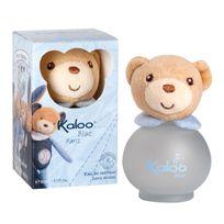 Kaloo - Parfum Blue : Eau de senteur 50 ml