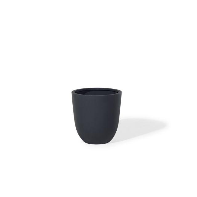 Noir Living Elho Green Basics Bol Fleurs 33 cm
