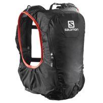 Salomon - Sac à dos léger de course Bag Skin Pro 10 Set
