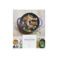 HACHETTE - Livre Cocottes et mijotés