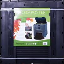 KETER - Composteur 470 L - E-COMPOSTER