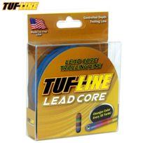 Tuf Line - Lead Core Trolling