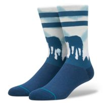 Stance - Chaussettes Starwars Hoth