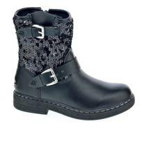 dbd01f6daccdf Lulu - Chaussures Fille Bottine modele Gift - pas cher Achat   Vente ...