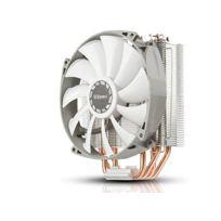 ENERMAX - Ventirad pour processeur ETS-T40F-RF - Socket Intel® LGA 775/1150/1151/1155/1156/1366/2011/2011-3 AMD® AM2/AM2+/AM3/AM3+/FM1/FM2/FM2