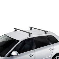 barres de toit achat barres de toit pas cher rue du. Black Bedroom Furniture Sets. Home Design Ideas