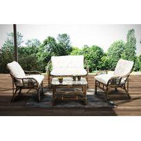 Salon pour veranda - catalogue 2019 - [RueDuCommerce - Carrefour]
