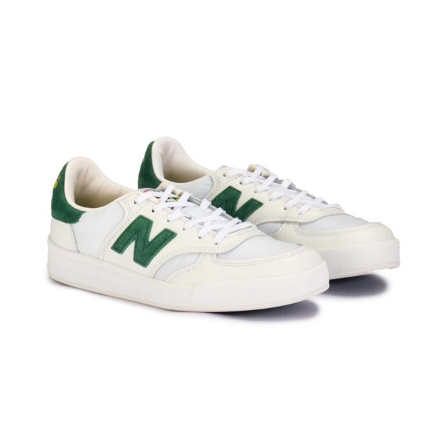 check out 9d345 bfa05 New Balance - Baskets Ct300 - Shct300-D - pas cher Achat   Vente Baskets  homme - RueDuCommerce