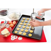 Imperia - Presse à biscuits Cookies