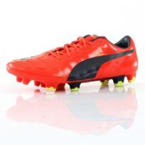Puma - Chaussures de Football Evopower 1 Fg