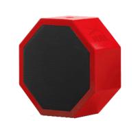 S-DIGITAL - Enceinte Bluetooth Waterproof IPX 67