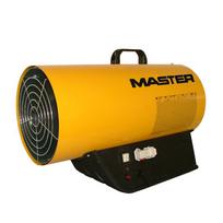 Rocambolesk - Superbe Chauffage gaz Master Blp 53 Et Neuf