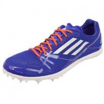 Adidas originals - Adizero Avanti 2 M Ble - Chaussures Athlétisme Homme  Adidas