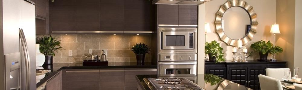 Couv cuisine 1000x300