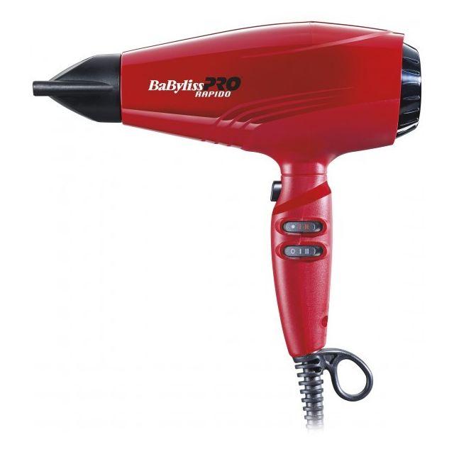 Remington Sèche cheveux Pro Compact 2200W Ac3302DS pas