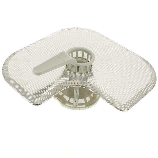 Miele Tamis + microfiltre 250x250 pour Lave-vaisselle