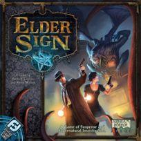 Fantasy Flight Games - Jeux de société - Elder Sign