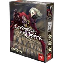 Hurrican - Jeux de société - Le Fantome de l'Opera