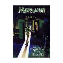 Emi Music - Marillion : Recital Of The Script