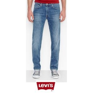 levi 39 s jean levis 511 harbour coupe slim pas cher achat vente jeans homme. Black Bedroom Furniture Sets. Home Design Ideas