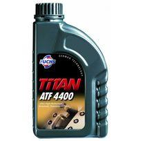 Fuchs - Titan Atf 4400 1L