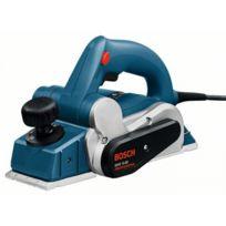 Bosch - 0601594003 Rabot 82mm, 600W GHO 15-82 Professional