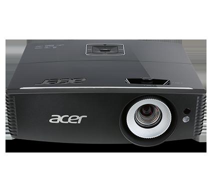 Vidéoprojecteur P6200