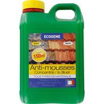 Ecogene - Anti-mousse Ecogène 2l