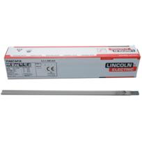 LINCOLN ELECTRIC - Etui de 175 électrodes enrobées LINCOLN OMNIA46 D.3.2 - 609061