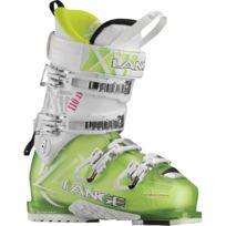Lange - Chaussures De Ski Xt 110