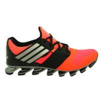 chaussure adidas springblade Achat chaussure adidas springblade